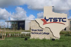 GWO training center Texas
